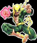 Iron_Fist