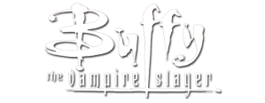 buffy-the-vampire-slayer-503d1d3ea5c6f
