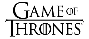 Game_of_Thrones_logo_logotype_wordmark