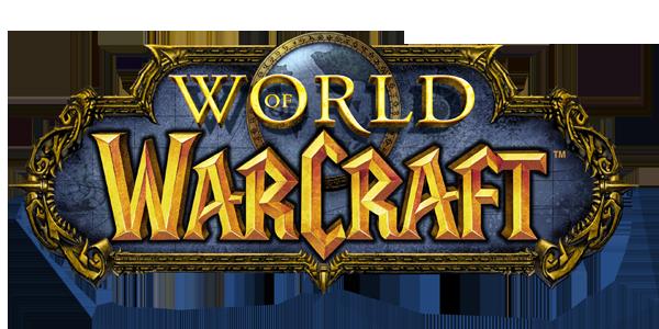 world-of-warcraft-logo1