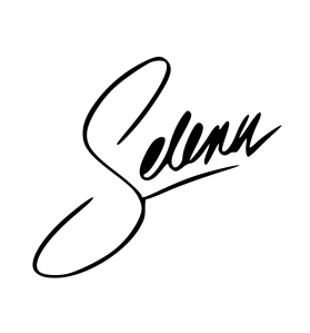 SelenaQSignature.svg