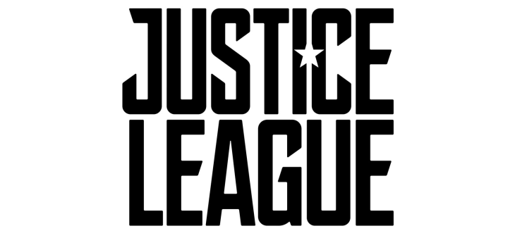 Justice_League_alternate_logo