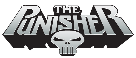 The_Punisher_logo