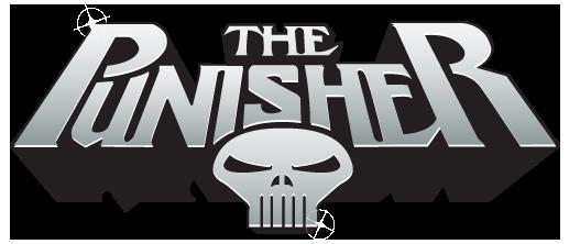 The_Punisher_logo