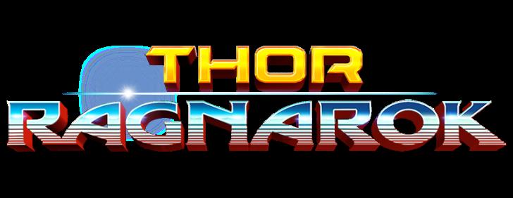 thor-3-5797a41378d01