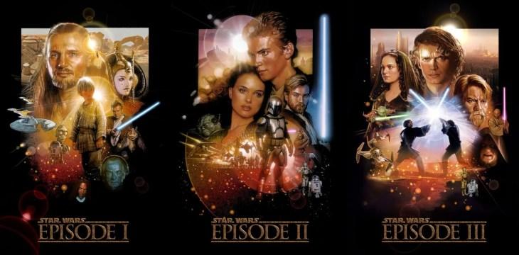 1-prequels