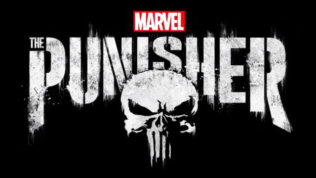 marvels-the-punisher-tv-netflix-header-1