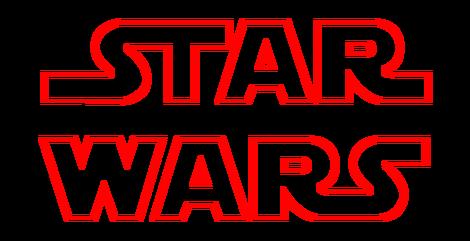 star-wars-the-last-jedi-logo-png-hi-res-hd