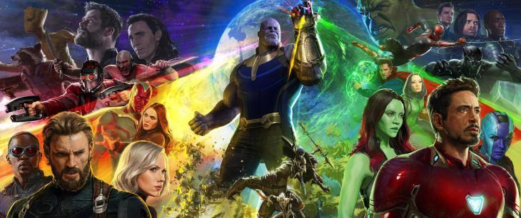 avengers-infinity-war-poster-comic-con (1)