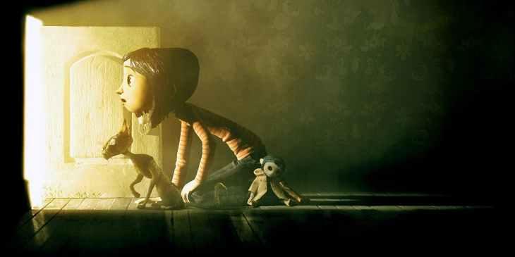 Coraline-movie