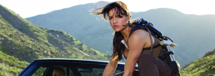 fast-furious-michelle-rodriguez-threatens-to-leave-unless-th_k5zs