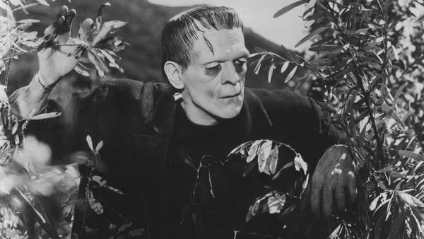 frankenstein-1931-credit-universal-pictures