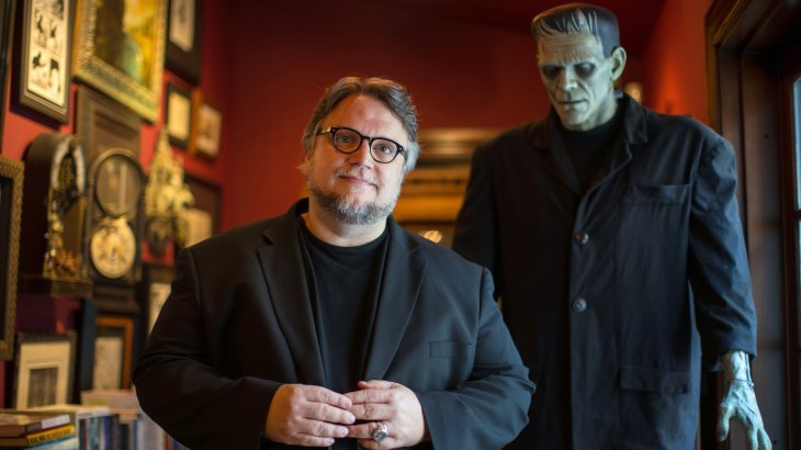 Guillermo-Del-Toro-Monsters (1)