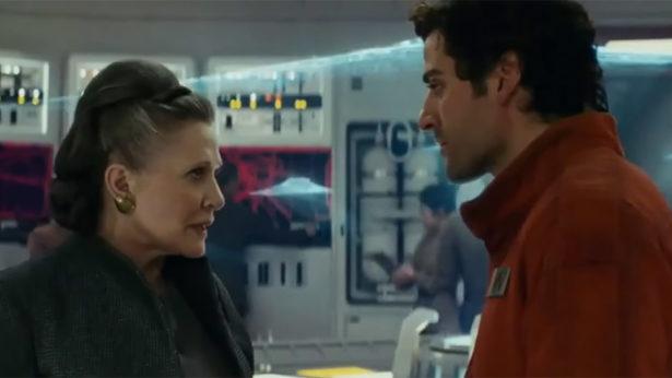 Leia-Poe-Featured-11192017-615x346
