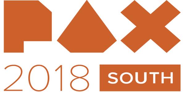 PAX-South-2018-Logo-600x300