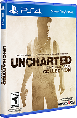 uncharted-the-nathan-drake-collection-two-column-01-ps4-us-04mar16.png