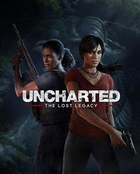 Uncharted_The_Lost_Legacy_box_artwork.jpg