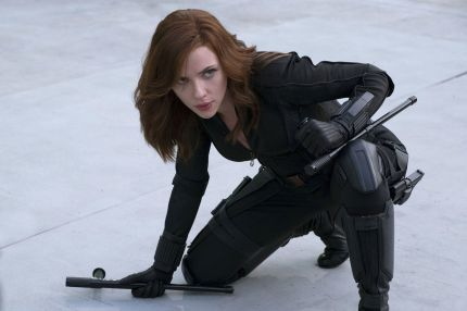 636054399454033388300154621_black-widow-s-pivotal-role-in-captain-america-civil-war-how-she-stole-the-whole-film-956585