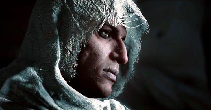 Assassin_s-Creed-Origins-Gamescom-2017-Game-of-Power-Trailer-1-2
