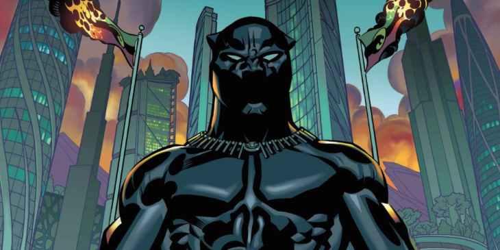 black-panther-marvel-comics-ta-nehisi-coates