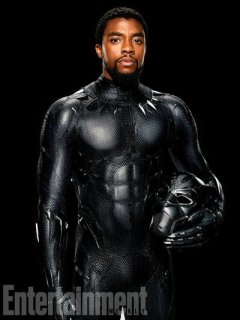 chadwick_boseman_as_t_challa_in_black_panther_by_artlover67-dbg7a5j