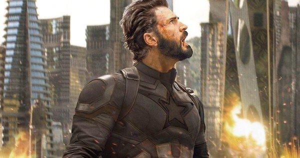 Infinity-War-Movie-Captain-America-New-Shield-Toy