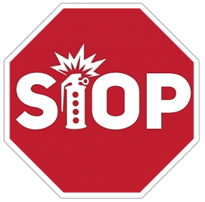 STOP-Squad-Logo-red-version-300x295