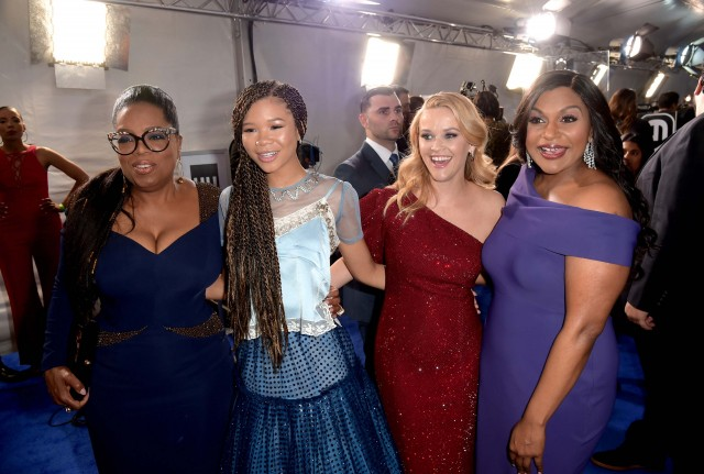 wrinkle_in_time_cast_gettyimages-924725618