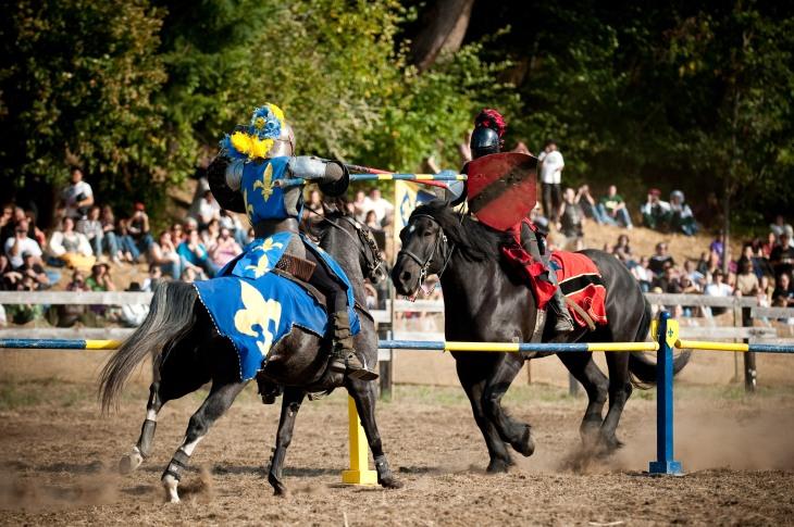 Jousting-at-Shrewsbury-Renaissance-Faire