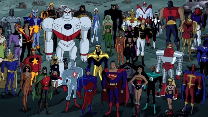 justice_league_unlimited_primary