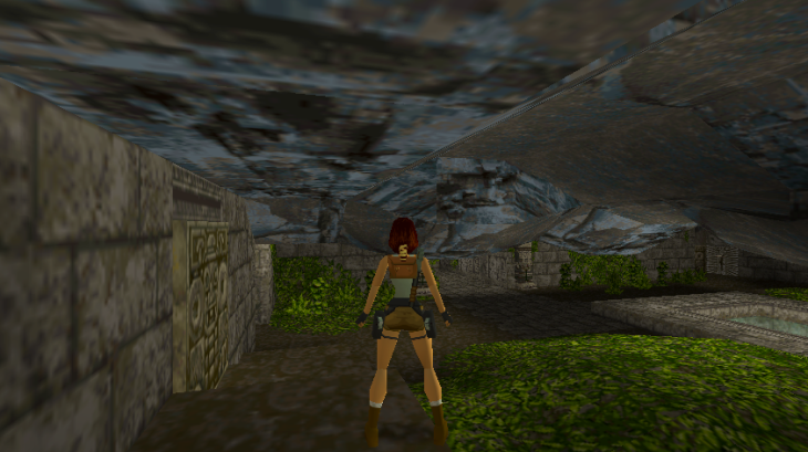Tomb-Raider.png