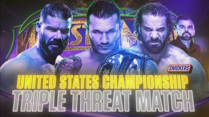 wrestlemania-34-updated-card-us-title-triple-threat-match.jpg