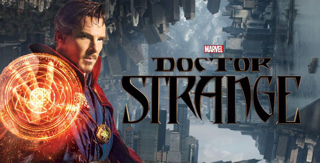 3883605-doctor-strange-city-bending-179855-1477158883971-0-0-522-1024-crop-1477159137748.jpg
