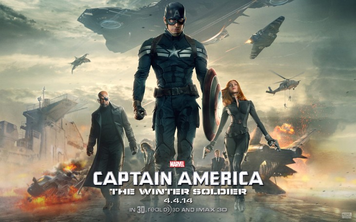 captain-america-winter-soldier-widescreen.jpg
