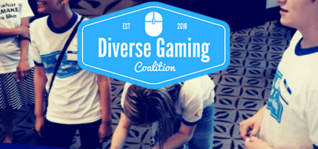 diverse-gaming-blog-final-nhtlcvwx5af136xpbgzxmvpv4wczqrpovgm4s54k3c