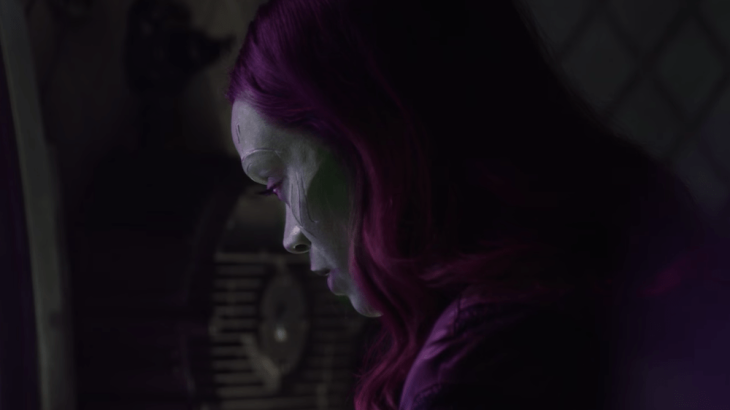 gamora-avengers-infinity-war-1