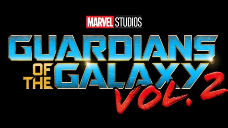 guardians-galaxy-vol-2.jpg
