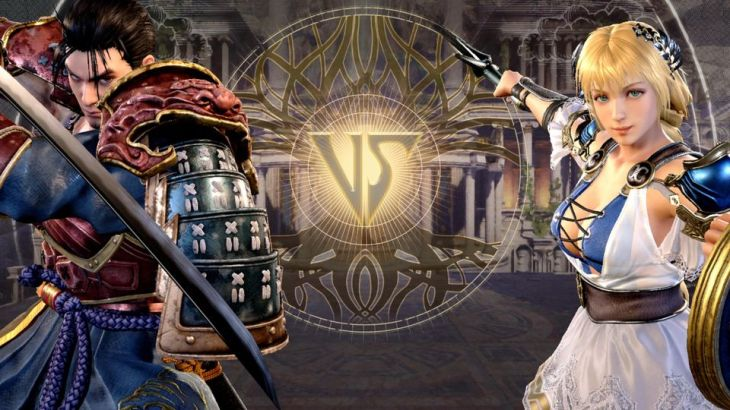 https_blogs-images.forbes.cominsertcoinfiles201803soul-calibur (1)