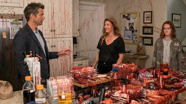 -santa-clarita-diet-hits-all-the-right-marks-with-it-s-second-season-1-med