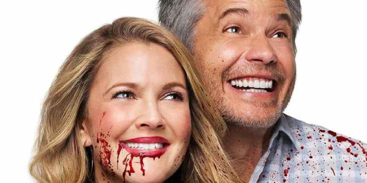 Santa-Clarita-Diet-Season-2-Poster-Header-Crop