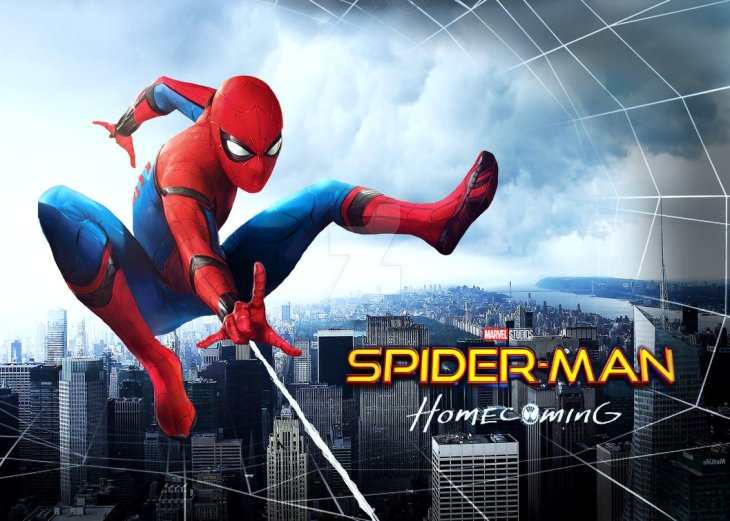 spider_man_homecoming_poster__2017__by_nomada_warrior-davwt5l.jpg