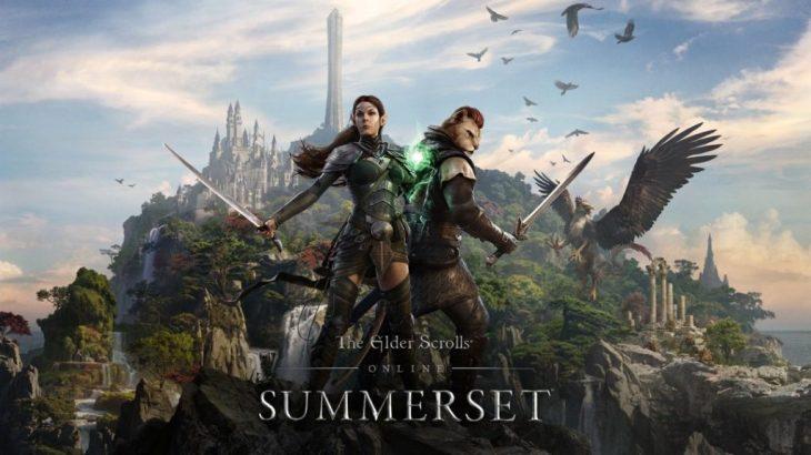 The-Elder-Scrolls-Online-Summerset-1024x576