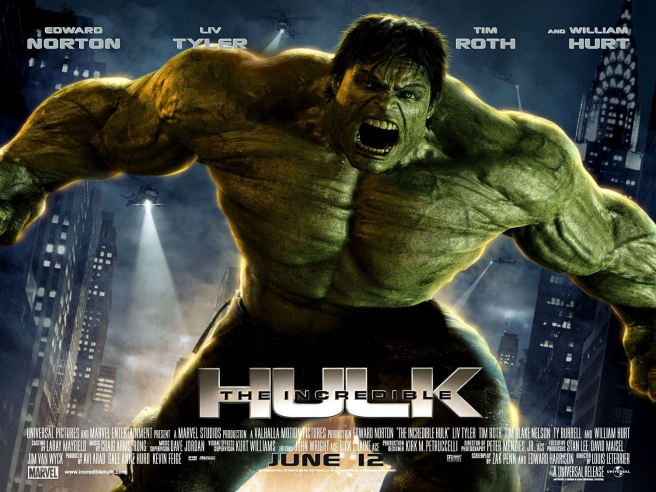 The_Incredible_Hulk_banner.png