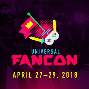 universal-fancon-featured-image