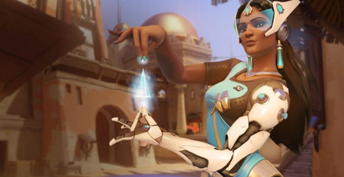 symmetra-changes-ptr-overwatch