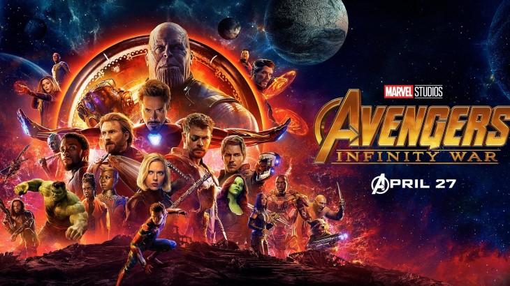 Avengers_infinity_war-1920x1080