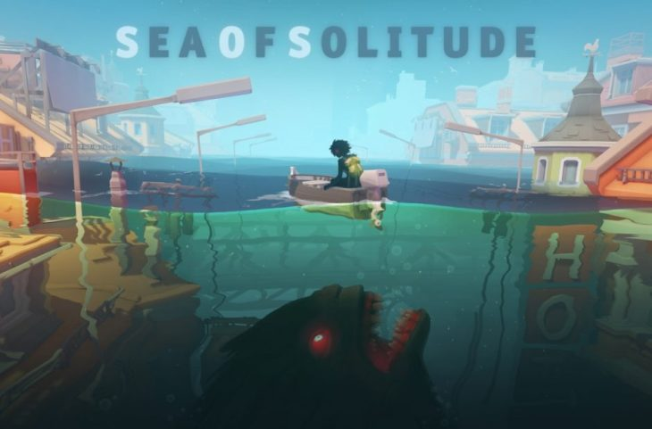 sea-of-solitude-1-470x310@2x