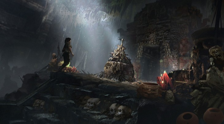 shadow-of-the-tomb-raider-3