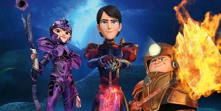 Trollhunters-Season-3-Review-Dreamworks-Netflix